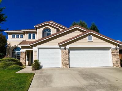 9411 Trailblazer Way, Gilroy, CA 95020 - #: 52166421