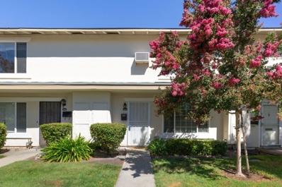 5465 Don Edmondo Court, San Jose, CA 95123 - #: 52166422