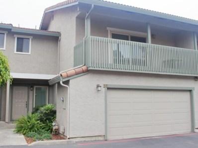 3575 Lehigh Drive UNIT 15, Santa Clara, CA 95051 - #: 52166427