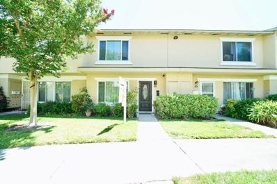 5437 Don Edmondo Court, San Jose, CA 95124 - #: 52166430