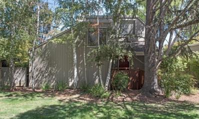 15 Farm Road, Los Altos, CA 94024 - #: 52166445