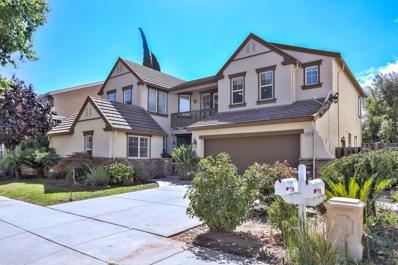3981 Avignon Lane, San Jose, CA 95135 - #: 52166457