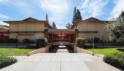 3164 Middlefield Road, Palo Alto, CA 94306 - #: 52166462