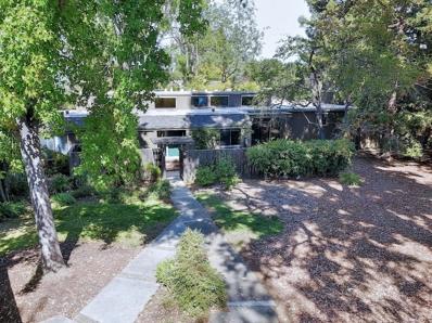 11 Farm Road, Los Altos, CA 94024 - #: 52166463