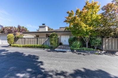 51 Los Altos Square, Los Altos, CA 94022 - #: 52166465