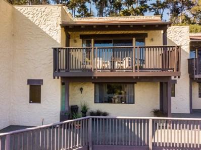 334 High Street, Santa Cruz, CA 95060 - #: 52166475