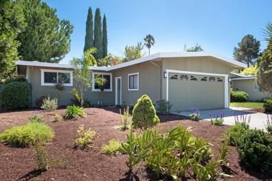 435 Dell Avenue, Mountain View, CA 94043 - #: 52166479