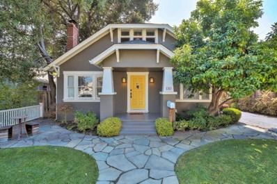 126-130 Seale Avenue, Palo Alto, CA 94301 - #: 52166480