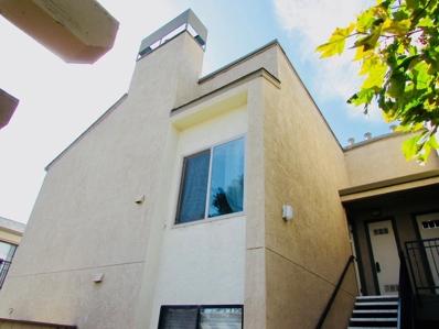 2438 N Main Street UNIT E, Salinas, CA 93906 - #: 52166489