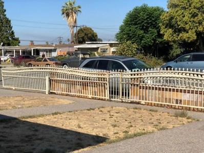14050 Diamond Avenue, San Jose, CA 95127 - #: 52166503