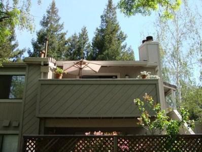 680 Lanfair Drive UNIT 680, San Jose, CA 95136 - #: 52166505