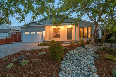 2412 Homewood Drive, San Jose, CA 95128 - #: 52166513