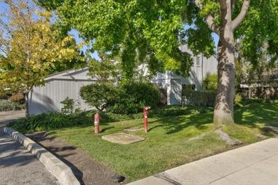 1920 Rock Street UNIT 1, Mountain View, CA 94043 - #: 52166519