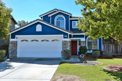 9075 Spencer Court, Gilroy, CA 95020 - #: 52166524