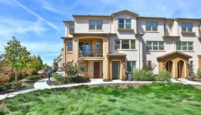 255 Montalcino Circle, San Jose, CA 95111 - #: 52166546