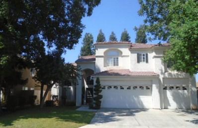 7348 Dearing, Fresno, CA 93720 - #: 52166547