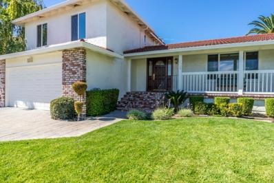 4609 Royal Grove Court, San Jose, CA 95136 - #: 52166551
