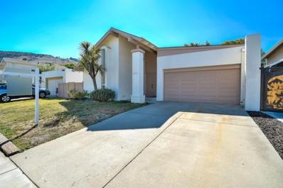 6295 Mountford Drive, San Jose, CA 95123 - #: 52166552