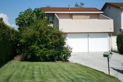 1560 Willowhaven Court, San Jose, CA 95126 - #: 52166557