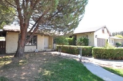 680 San Pedro Avenue, Morgan Hill, CA 95037 - #: 52166570