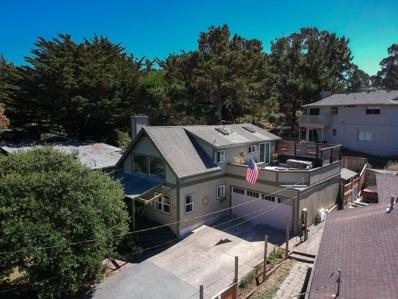 720 Lancaster Boulevard, Moss Beach, CA 94038 - #: 52166572