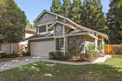 227 Brighton Lane, Redwood City, CA 94061 - #: 52166595