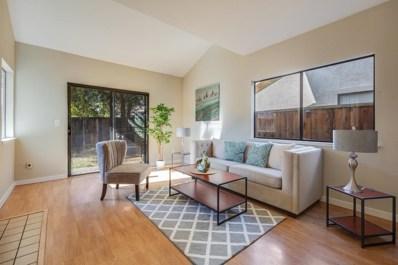 1673 River Birch Court, San Jose, CA 95131 - #: 52166606