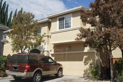 3815 Chambery Court, San Jose, CA 95127 - #: 52166609