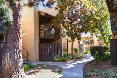 247 N Capitol Avenue UNIT 187, San Jose, CA 95127 - #: 52166610