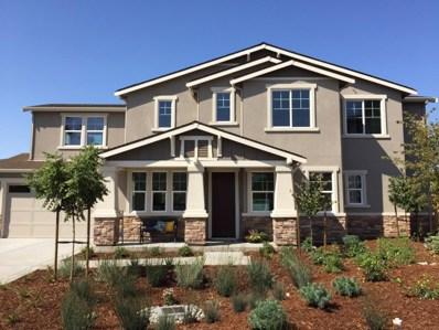 3591 Reinoso Court, San Jose, CA 95136 - #: 52166618