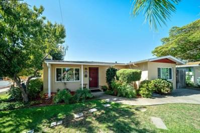 204 W Duane Avenue, Sunnyvale, CA 94085 - #: 52166631