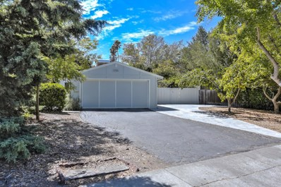 2255 W Middlefield Road, Mountain View, CA 94043 - #: 52166632