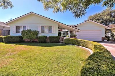 5338 Alan Avenue, San Jose, CA 95124 - #: 52166642