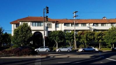 1396 El Camino Real UNIT 301, Millbrae, CA 94030 - #: 52166657