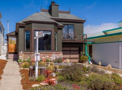 64 Castleton Avenue, Daly City, CA 94015 - #: 52166659