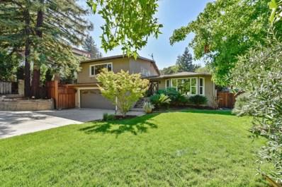 3822 E Lake Way, Redwood City, CA 94062 - #: 52166661
