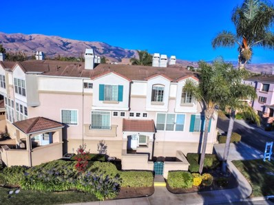 387 Montecito Way, Milpitas, CA 95035 - #: 52166662