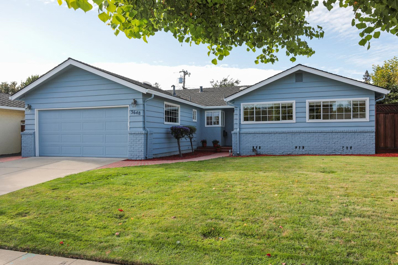 3648 Kendra Way, San Jose, CA 95130 - #: 52166666