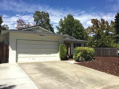 1015 Lancer Drive, San Jose, CA 95129 - #: 52166667