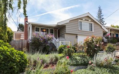 385 Ridge Road, San Carlos, CA 94070 - #: 52166668