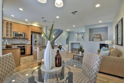 1014 Aquamarine Terrace, Union City, CA 94587 - #: 52166680