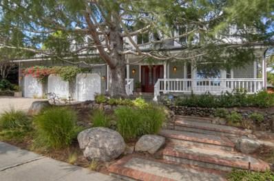 200 Devonshire Boulevard, San Carlos, CA 94070 - #: 52166695