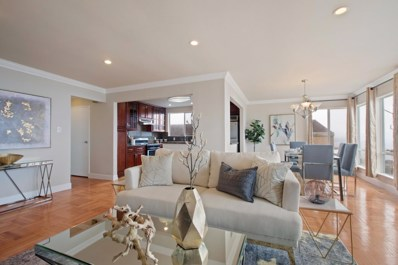 58 Clearview Drive, Daly City, CA 94015 - #: 52166700