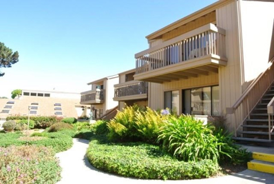 300 Glenwood Circle UNIT 258, Monterey, CA 93940 - #: 52166711