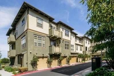 484 E 28th Avenue, San Mateo, CA 94403 - #: 52166712