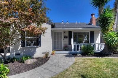 1363 Regent Street, Redwood City, CA 94061 - #: 52166717