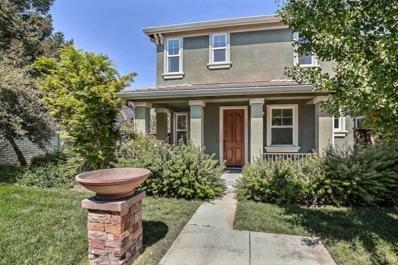 657 S 22nd Street, San Jose, CA 95116 - #: 52166729