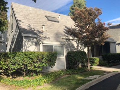 1604 Somerset Place, Antioch, CA 94509 - #: 52166735