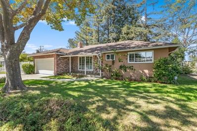 1982 Graham Lane, Santa Clara, CA 95050 - #: 52166753