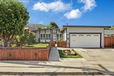 842 Bower Road, Pacifica, CA 94044 - #: 52166772
